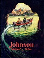 johnson_catalog_1926_cover_small.jpg